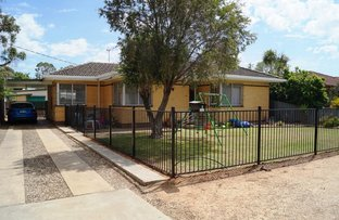 Picture of 9 Rowe Street, Numurkah VIC 3636