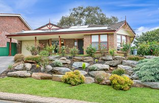 Picture of 27A Seaview Drive, Happy Valley SA 5159