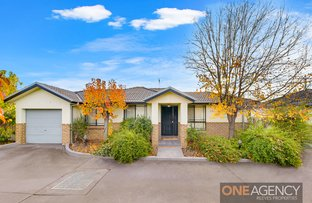 Picture of 7/31-32 Hobart Street, Oxley Park NSW 2760