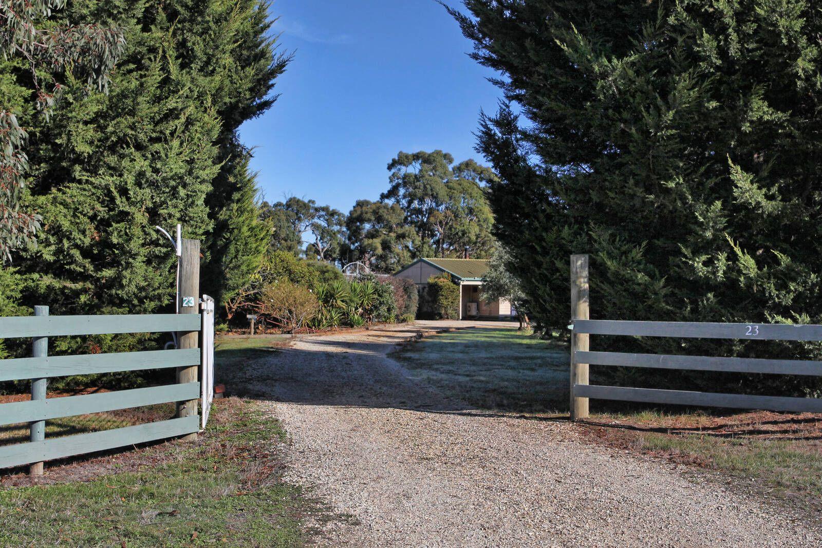 23 Parkes Drive, Kyneton VIC 3444, Image 0