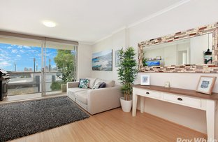 Picture of 15/121-125 Cook Road, Centennial Park NSW 2021