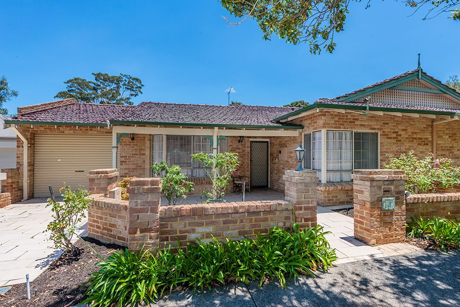 1/1 Webster St, Nedlands WA 6009, Image 0