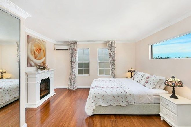 Picture of 15 Francis Street, MARRICKVILLE NSW 2204