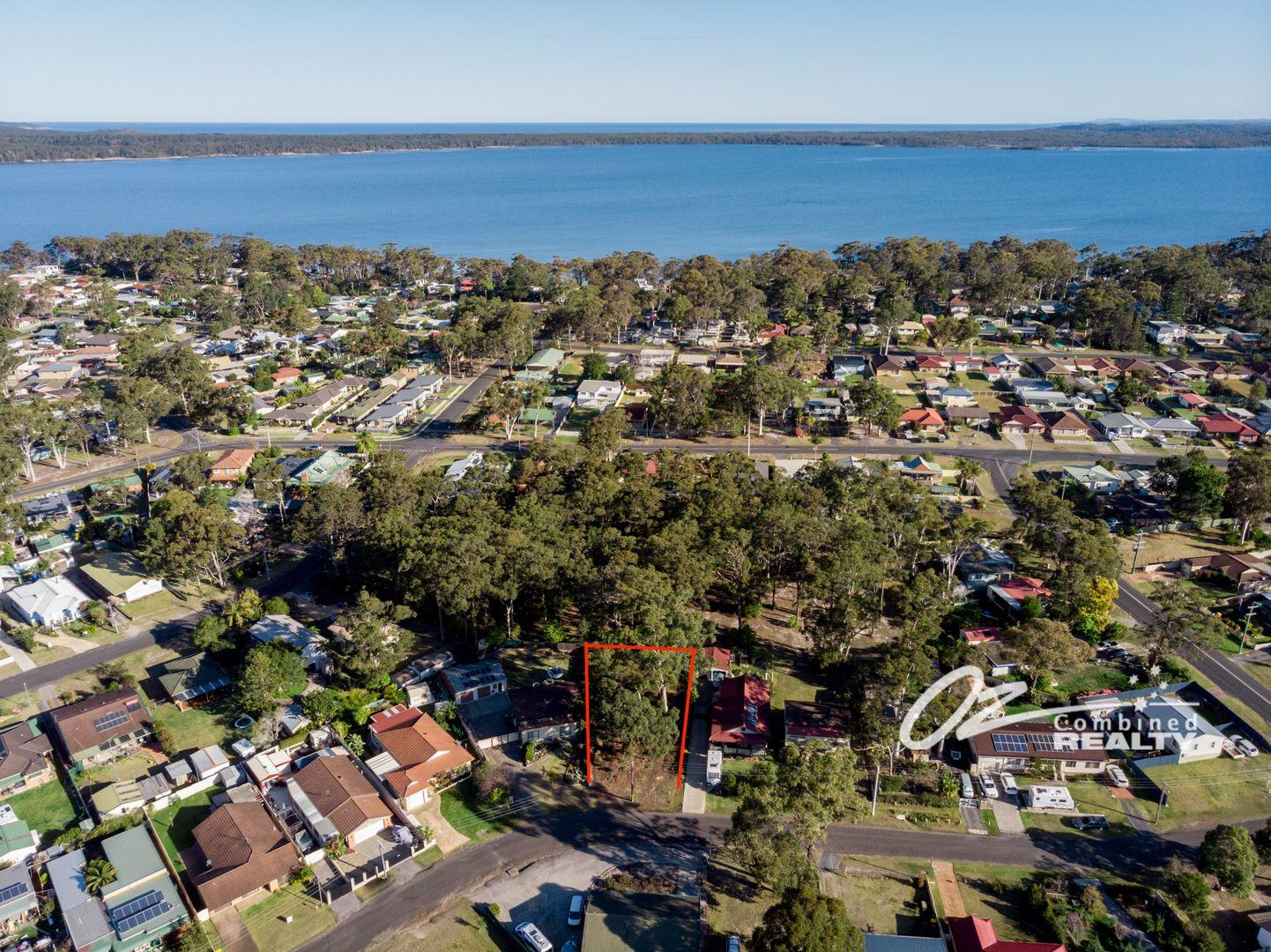 62 Flamingo  Avenue, Sanctuary Point NSW 2540, Image 0