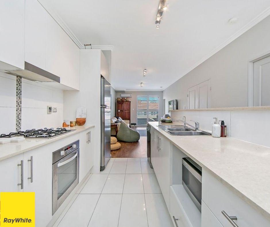5/11 Glenvale Avenue, Parklea NSW 2768, Image 1