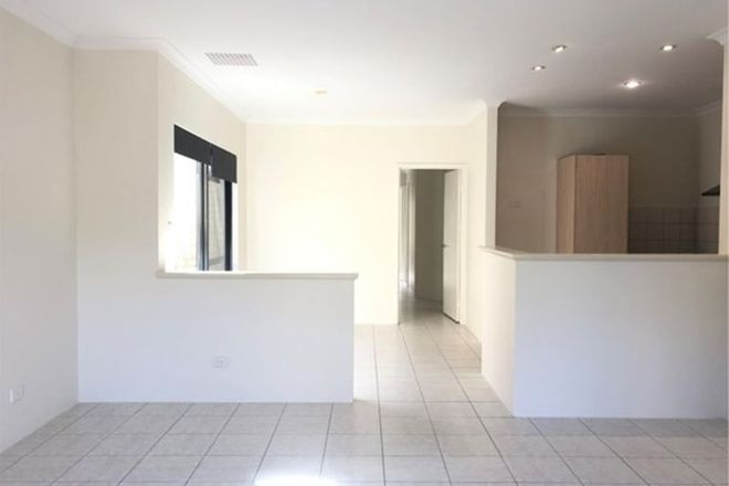 Picture of 25A Etchingham Road, BALGA WA 6061
