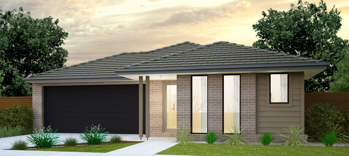 1938 Becontree Crescent, Melton South VIC 3338, Image 0