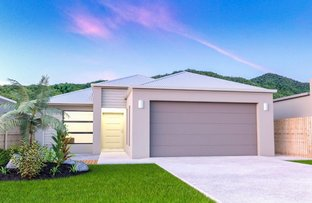 Picture of Lot 645 Porcupine Way, Mount Peter QLD 4869