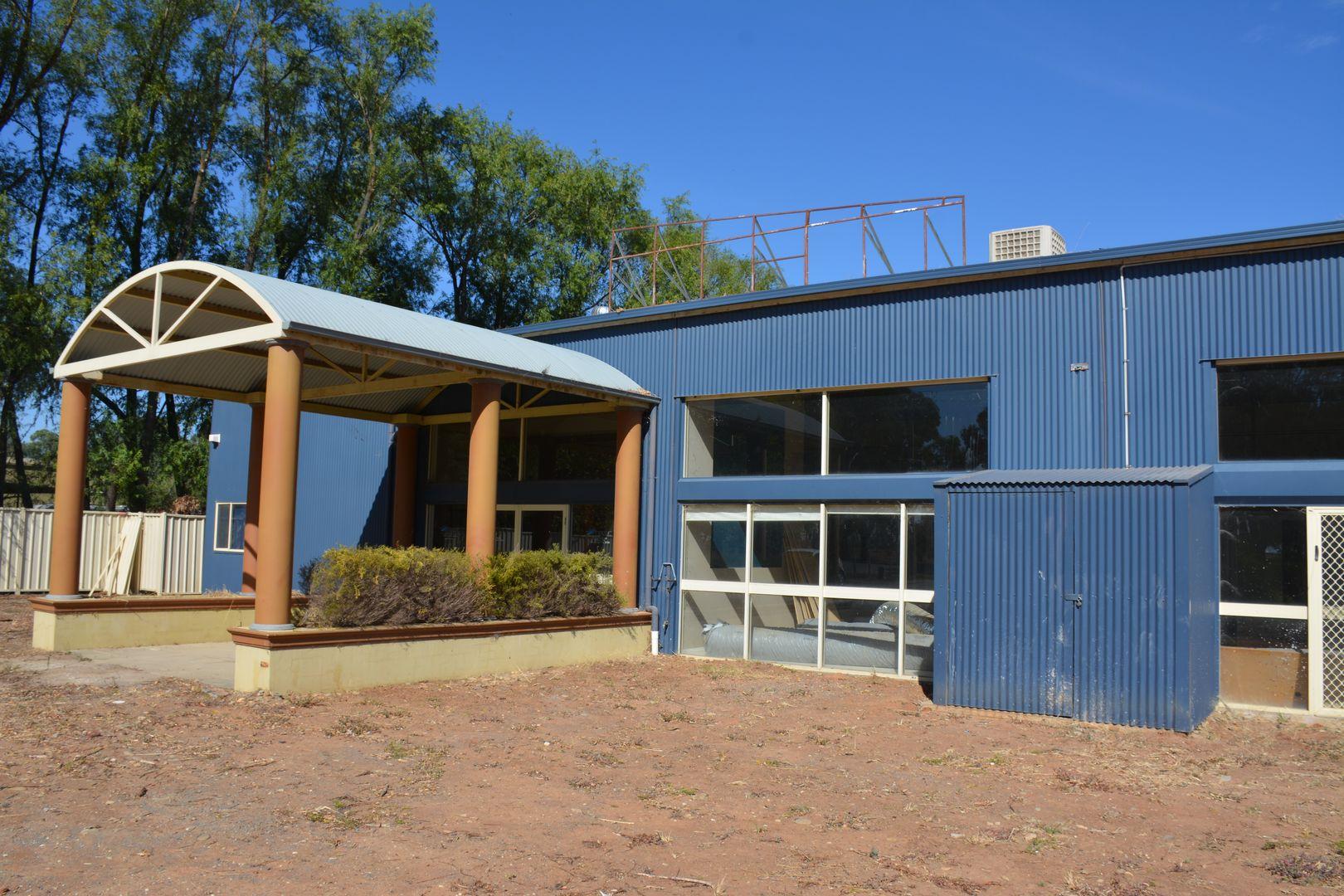 101/103 Benalla-Yarrawonga Road, Yarrawonga VIC 3730, Image 1