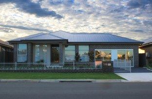 Lot 211 The Cascades Estate, Silverdale NSW 2752
