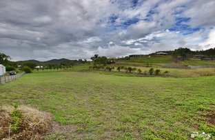 Picture of 125 Perrott Dr, Rockyview QLD 4701