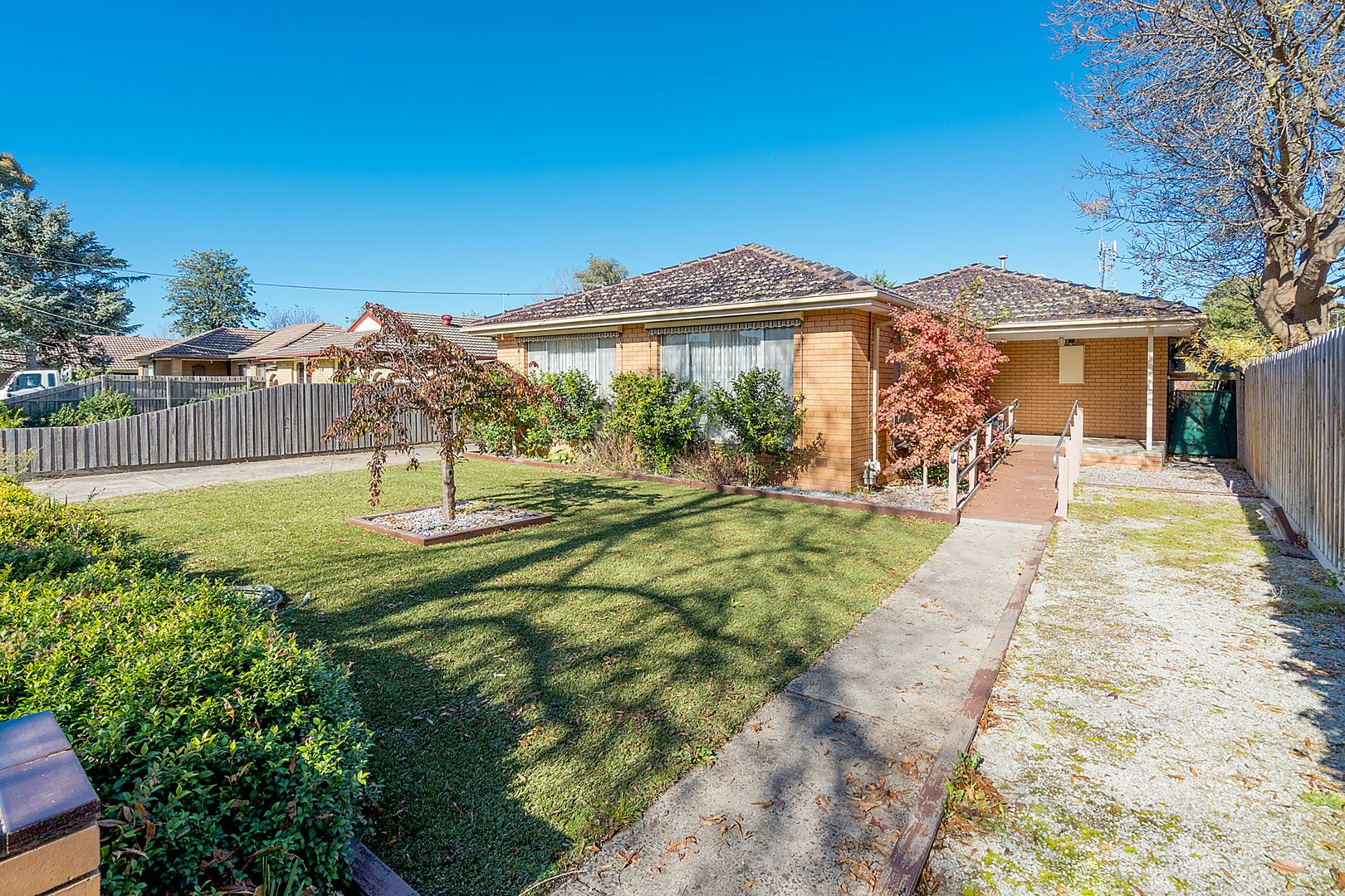 39 Walnut St, Whittlesea VIC 3757, Image 2