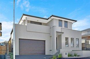 57 Mapleton Avenue, Kellyville NSW 2155