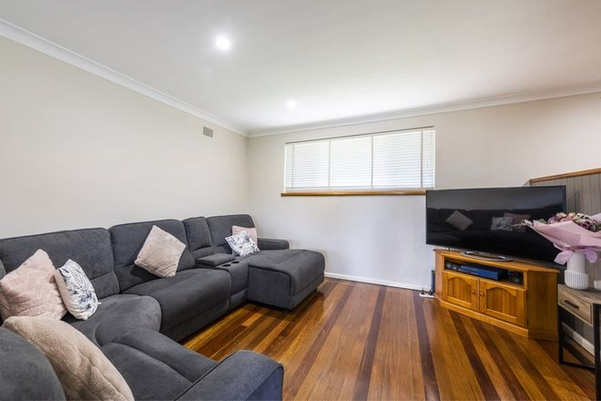 Picture of 82 Clarence Street, GRAFTON NSW 2460
