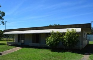 Picture of 70 Kingaroy Street, Kingaroy QLD 4610
