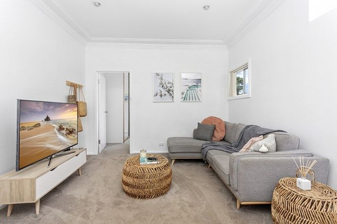 Picture of 1/56 Euroka Street, WEST WOLLONGONG NSW 2500