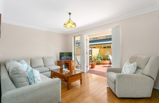 Picture of 6/10 Sainsbury Street, St Marys NSW 2760