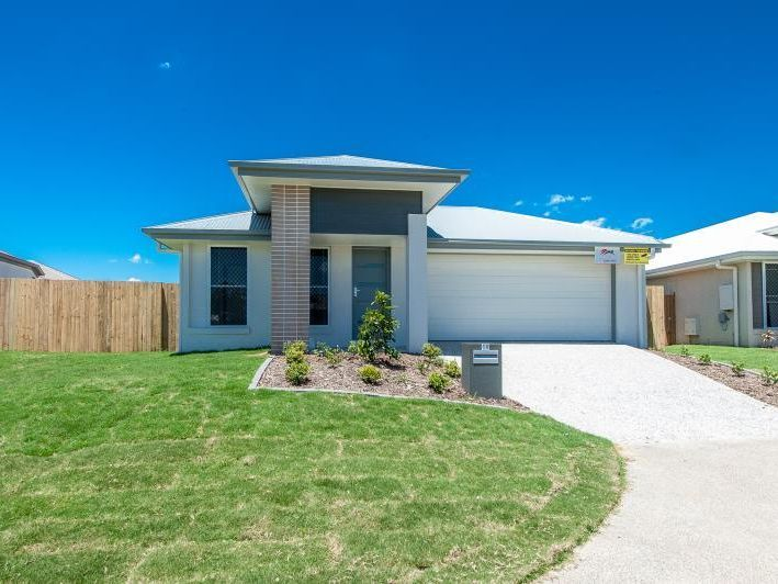 24 Wedge Tail Court, Griffin QLD 4503, Image 0