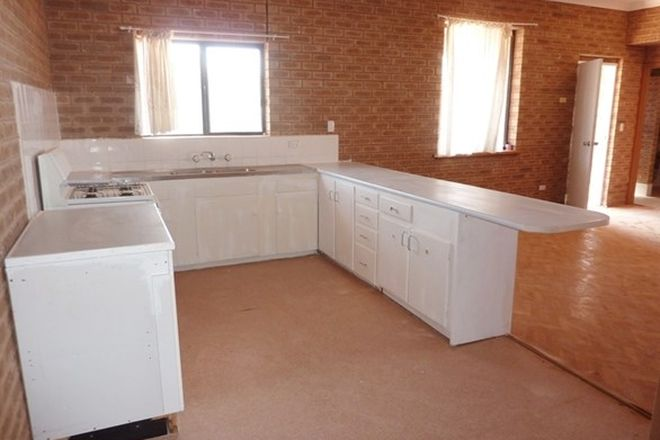 Picture of Lot 349 Tierney Road, COOBER PEDY SA 5723