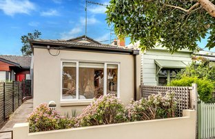 132 The Parade, Ascot Vale VIC 3032