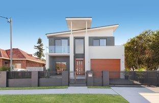 20 Owen Avenue, Kyeemagh NSW 2216