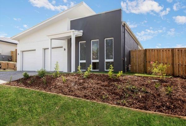 2 Augustine Park Estate, Bellbird Park QLD 4300, Image 0