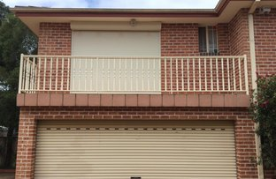Picture of 3/25-27 Turner Street, Blacktown NSW 2148