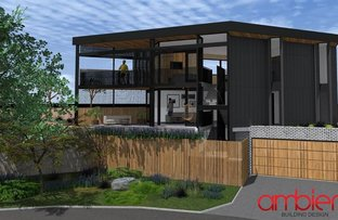 Picture of 18 Alpha Way, North Coogee WA 6163
