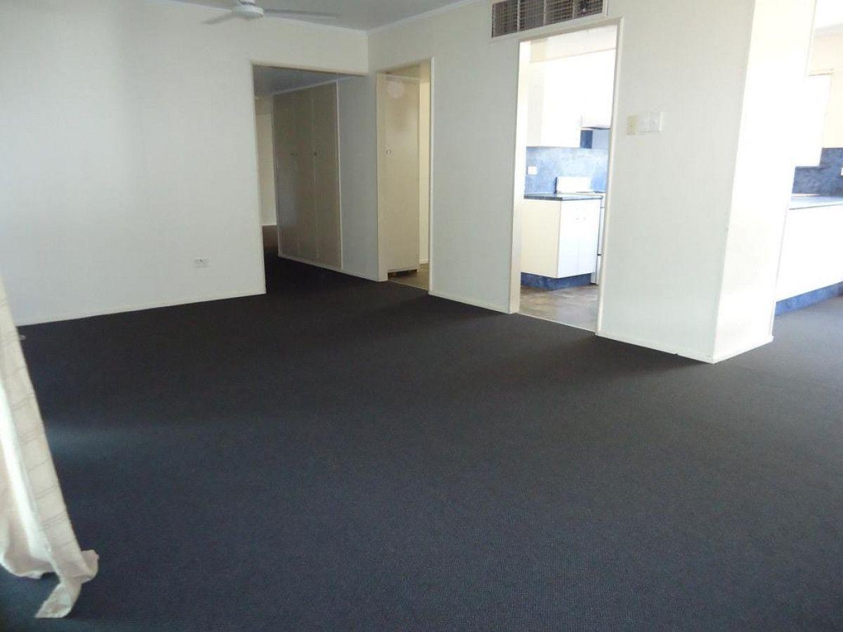 26. Hinkler Crescent, Mount Isa QLD 4825, Image 0