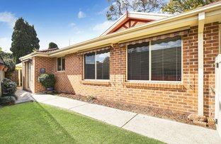Picture of 20A Beresford Road, Thornleigh NSW 2120