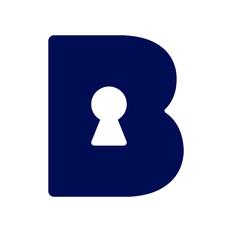 buymyplace ., Sales representative