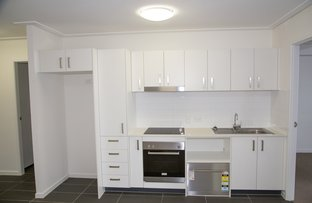 Picture of 60 Blamey St, Kelvin Grove QLD 4059