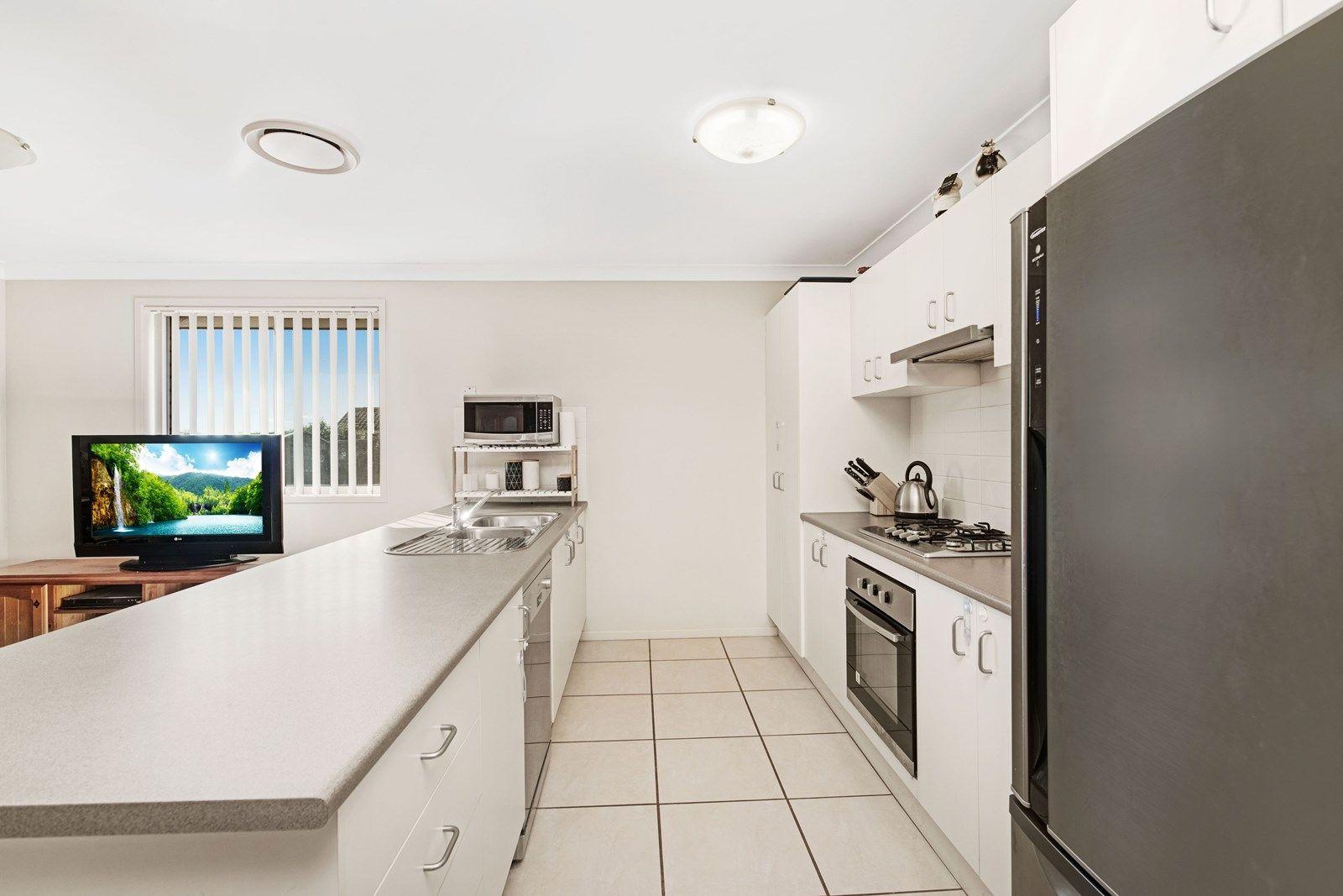 62 Jenna Drive, Raworth NSW 2321, Image 1