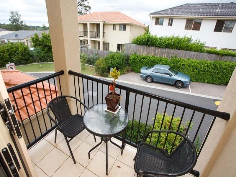28 Coora Street, Wishart QLD 4122, Image 1