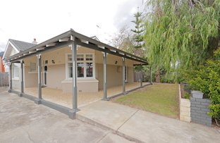 Picture of 138 Sixth Avenue, Inglewood WA 6052