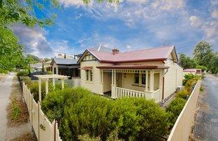 Picture of 556 Thurgoona Street, Albury NSW 2640