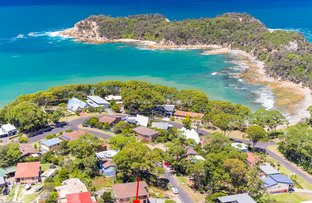 Picture of 24 Mulgowrie Street, Malua Bay NSW 2536