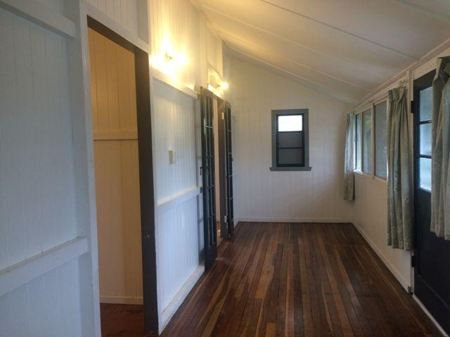48 Chipley St, Darra QLD 4076, Image 1