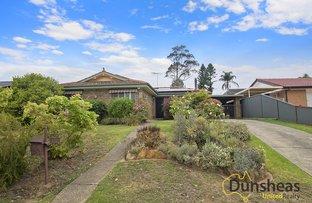 11 Innisfail Road, Wakeley NSW 2176