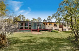 Picture of 4 Clifford Street, Meringandan West QLD 4352