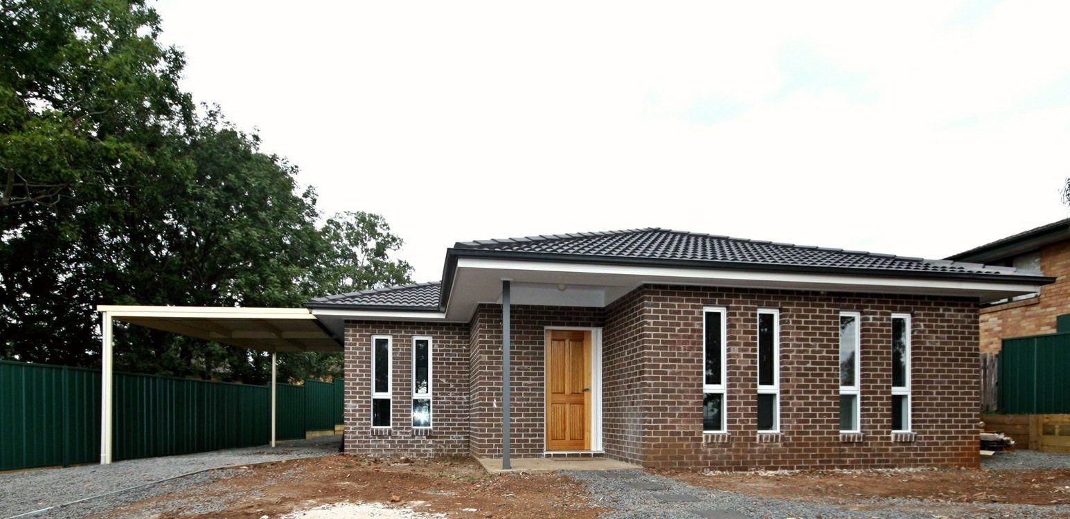 112 Wollombi Road, Muswellbrook NSW 2333, Image 0