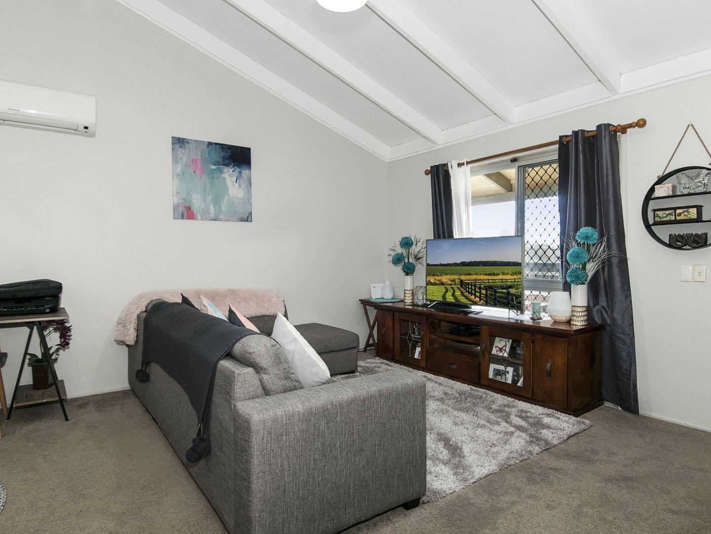 1 Hinchinbrook Ave, Bethania QLD 4205, Image 0