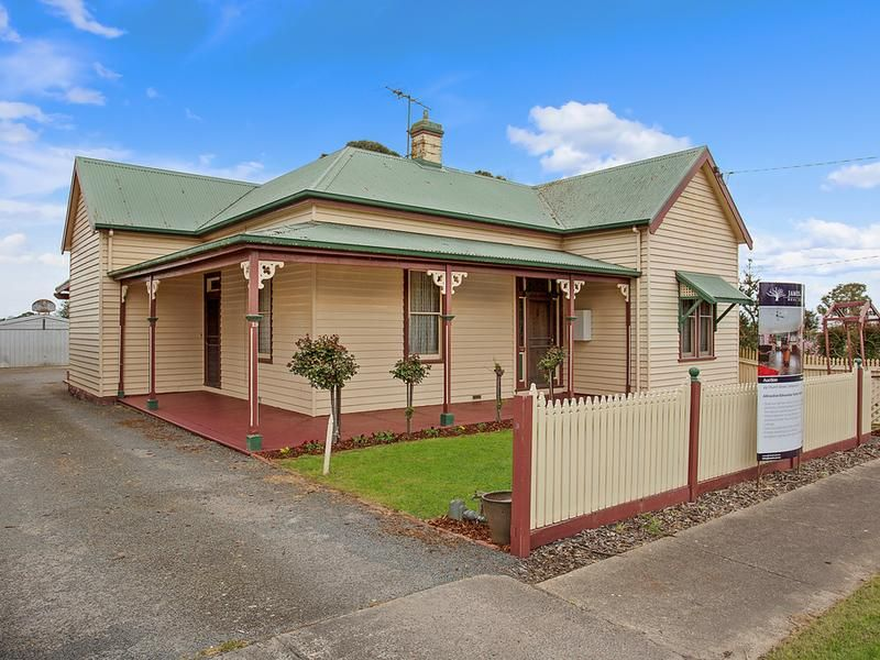 29 Church St, Camperdown VIC 3260, Image 0