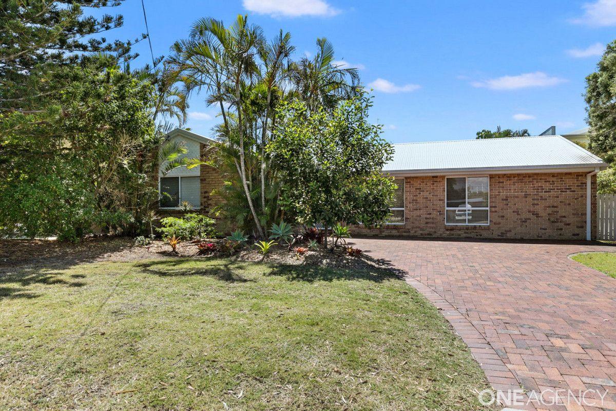 26 Prince Street, Urangan QLD 4655, Image 1