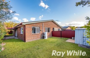 Picture of 5/2 Russell Street, Woodridge QLD 4114