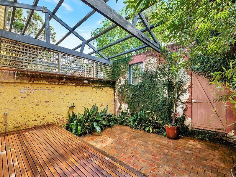 3/55 Mullens Street, Balmain NSW 2041, Image 5