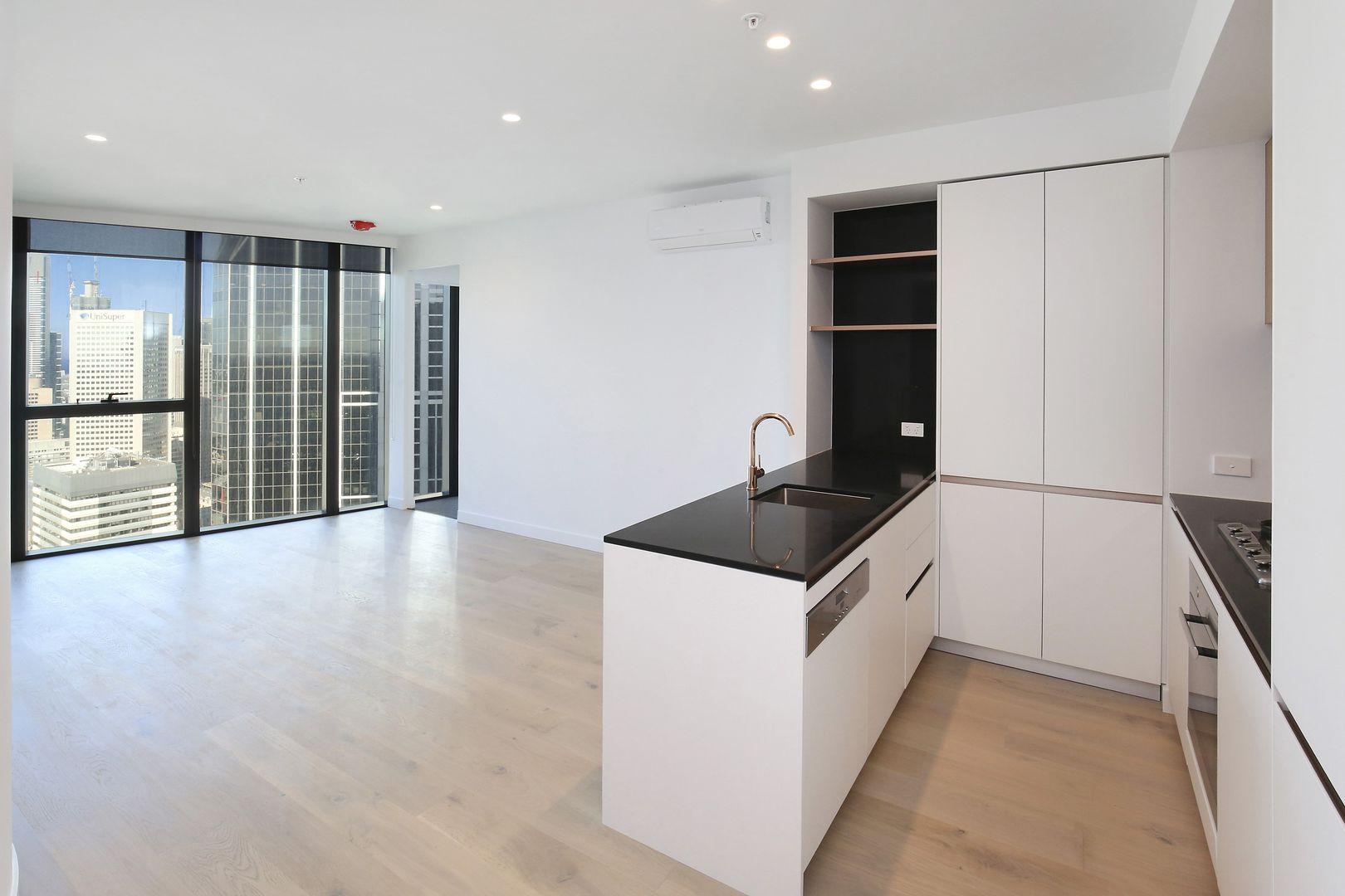 4316/224 Latrobe Street, Melbourne VIC 3000, Image 0