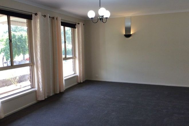Picture of 15 Matthew Smilie Drive, NAIRNE SA 5252