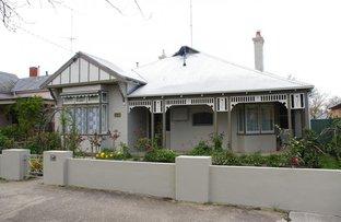 Picture of 111 Errard Street South, Ballarat Central VIC 3350