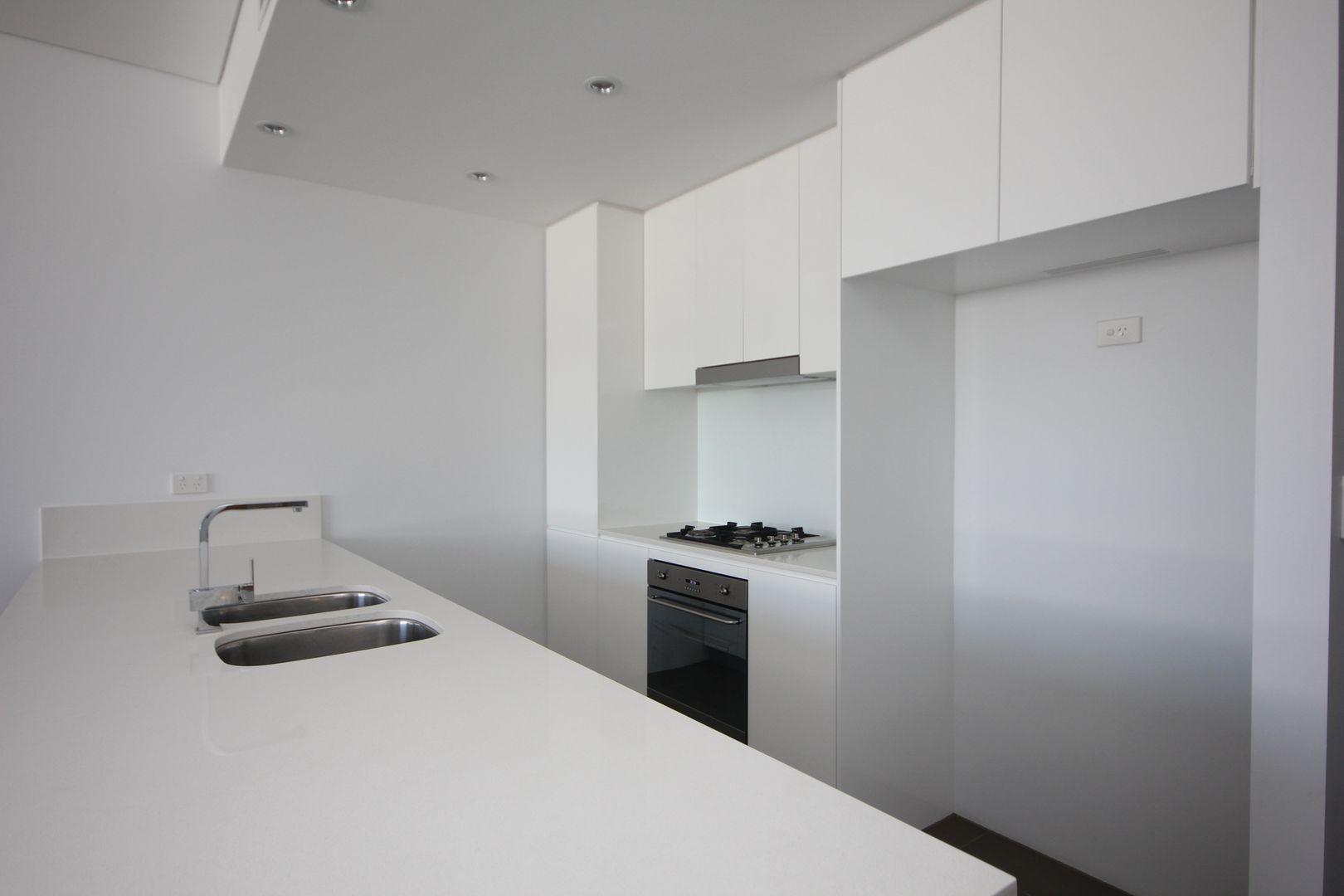C308/11 Mashman Avenue, Kingsgrove NSW 2208, Image 2